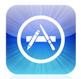 apple-app-store2
